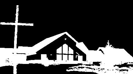 Bethesda Lutheran Church of Malmo, MN