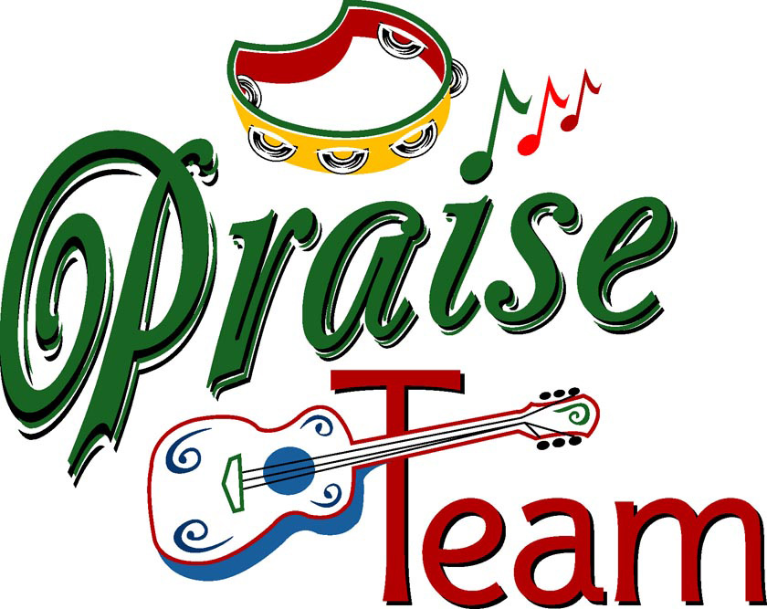 December 4th Praise Choir