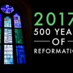 From ELCA Pastor to Benedictine Nun