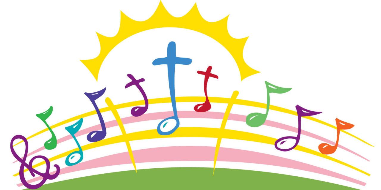 Bethesda Choir