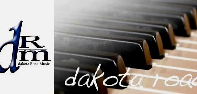 Dakota Road Concert coming August 6!