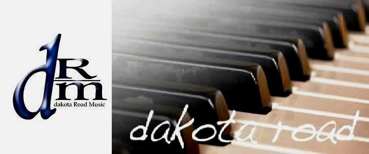 Dakota Road Concert coming August 6!
