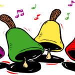 Bell Choir – Sunday, Sept. 24