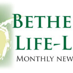 October Bethesda Lifeline Newsletter